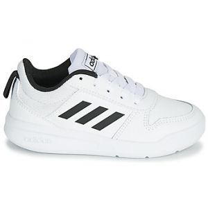 Adidas Chaussures enfant VECTOR K blanc - Taille 36,38,28,29,30,31,32,33,34,35,36 2/3,37 1/3,38 2/3,39 1/3