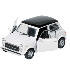 Goki Mini Cooper 1300