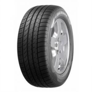 Dunlop 275/40 R20 106Y SP Quattro Maxx V1 XL MFS