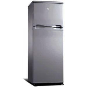 Listo RDL145-55s1 - Réfrigérateur combiné