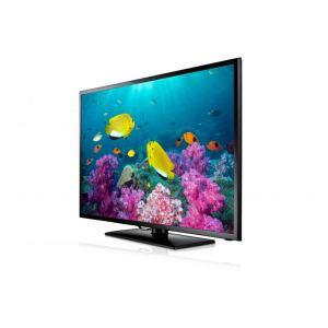 Image de Samsung UE42F5070 - Téléviseur LED 106 cm