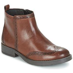 Geox Chaussures enfant J SOFIA F