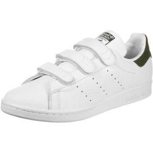 Adidas Stan Smith Cf chaussure blanc 46 2/3 EU