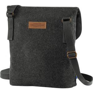 Fjällräven Norrvåge Pocket grey