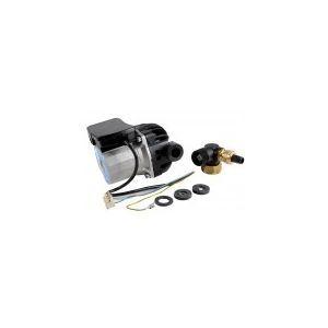 Saunier duval 05738300 - Pompe sanitaire ISO TWIN - MAX