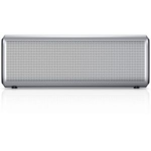 Dell 520-AAGR - Enceinte Bluetooth portable NFC
