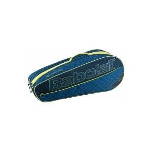 Babolat Racket Holder X 6 Club One Size
