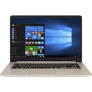 Asus VivoBook S15 S530UA-BQ130T - 15.6 Core i7 I7-8550U 1.8 GHz 8 Go RAM 1.256 To SSD