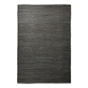 Tapis Jute Comparer 4678 Offres