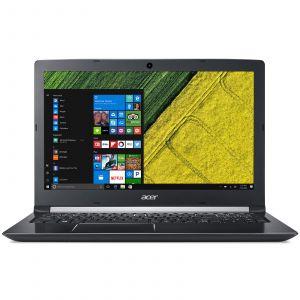 Acer Aspire 5 A515-51-55BQ