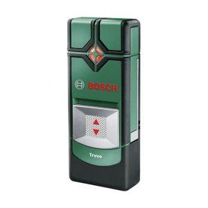 Bosch Détecteur de matériaux - Truvo