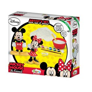 Faro moulage mickey mouse et ses amis comparer avec - Mickey mouse et ses amis ...