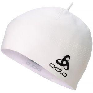 Odlo Bonnets Hat Move Light White