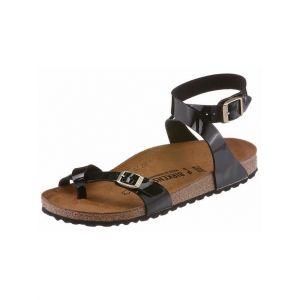 Birkenstock Yara W sandales noir 37 (schmal) EU