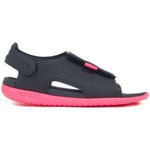 Nike Sandales enfant Sunray Adjust 5 TD multicolor - Taille 26,27