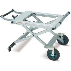 Makita Chariot pour Mlt100 Jm27000300 Wst03