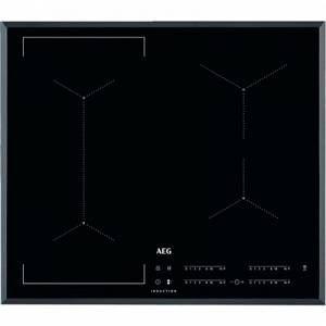 AEG IKE64441FB - Table induction