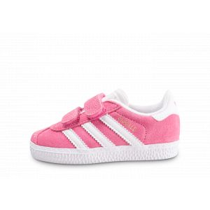 super popular 2d176 384ca adidas superstar i baskets mixte