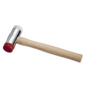 Sam Outillage Massette manche frene verni 44 mm _ 320-40D,