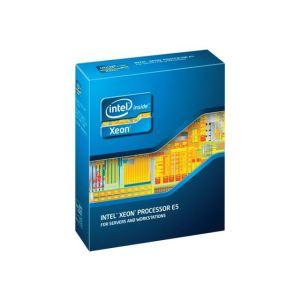 Intel Xeon E5-2697v2 (2,7 GHz) - Socket LGA2011