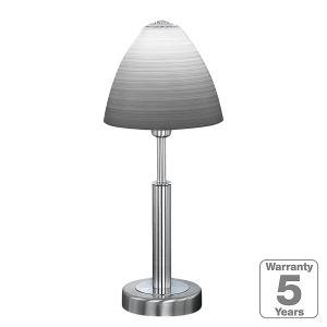 Wofi Lampe de table Savannah