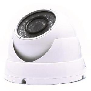 Avidsen 123213 - Caméra IP dôme intérieure