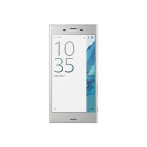 Sony Xperia XZ 64 Go