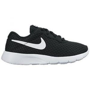 Nike Chaussures enfant 818382