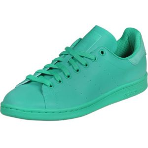 Adidas Stan Smith Adicolor Reflective chaussures turquoise 37 1/3 EU