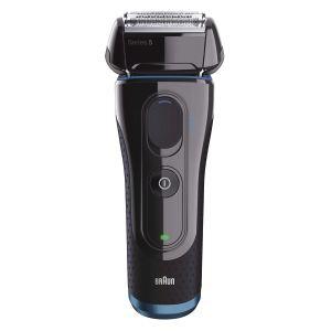 Braun 5040s - Rasoir Series 5 Wet & Dry