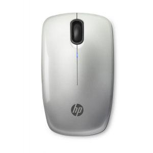 HP Z3200 - Souris optique sans fil 2.4 GHz