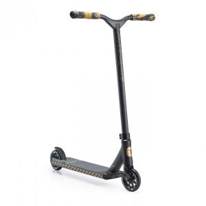 Blunt scooters Trottinette freestyle colt s4 noir