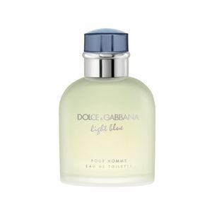 Dolce & Gabbana Light Blue - Eau de toilette pour homme