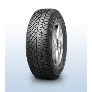 Michelin Pneu auto été : 275/40 R19 101Y Pilot Sport PS3
