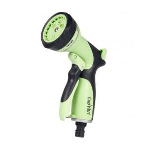 Cap Vert 98801 - Pistolet à pomme poignée frontale