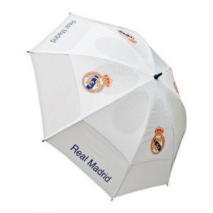 Parapluie de golf Real Madrid