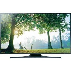 Samsung UE55H6890 - Téléviseur LED 3D InCurve 140 cm