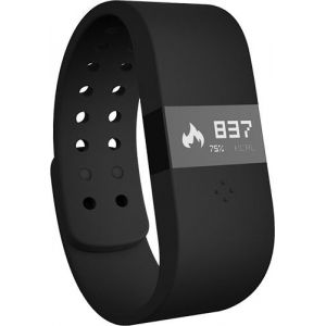 Nvy Digicare ERI - Montre d'activité connectée IOS/Android bluetooth 4.0