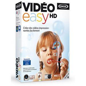 Video Easy 5 HD [Windows]