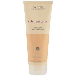 Aveda Color Conserve - Après-shampooing