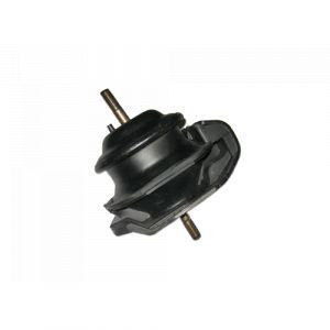 Corteco Support moteur DACIA DUSTER (49388303)