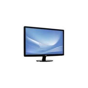 """Acer S241HLb - Écran LED 24"""""""