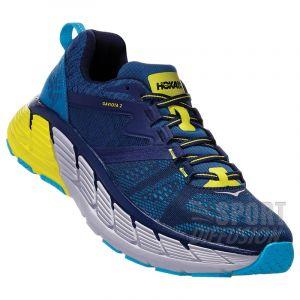 Hoka One One Gaviota 2 Chaussures Running