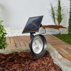 Duracell Spot Solaire - 60 Lumens
