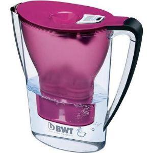 BWT WF 8701 - Carafe filtrante 2,7 L