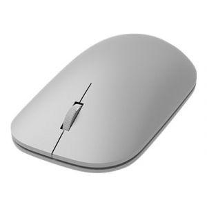 Microsoft Modern Mouse - Souris Bluetooth 4.0 filaire