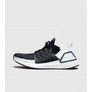Adidas UltraBOOST 19 M Chaussures homme Noir - Taille 40