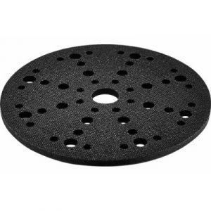 Festool Pad dinterface ip-stf d150/mj2-5/2