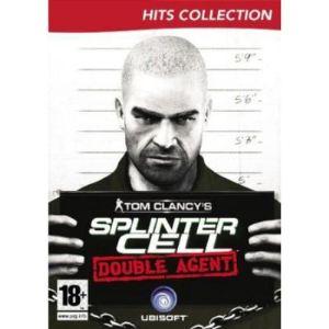 Splinter Cell : Double Agent [PC]