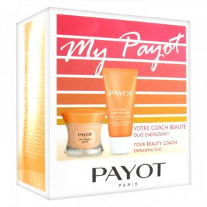 Payot Coffret My Duo énergisant